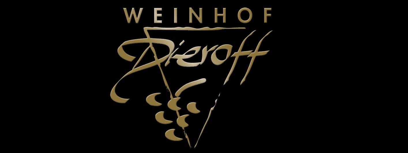 Dieroff_q