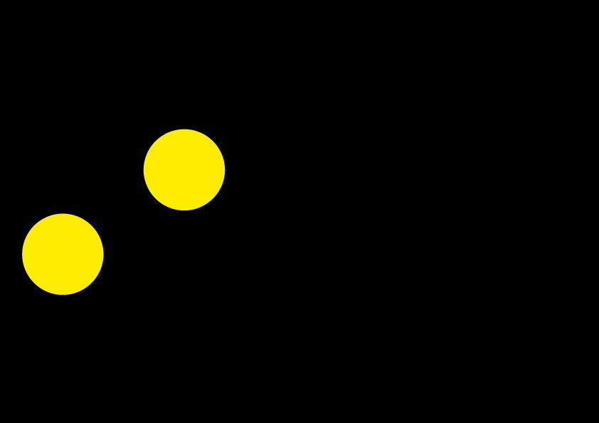 Schlenker_Logo