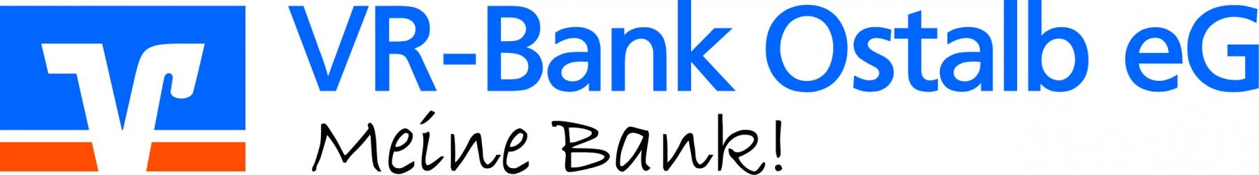 VR-BankOSTALBeG_Bildmarke_links_4c