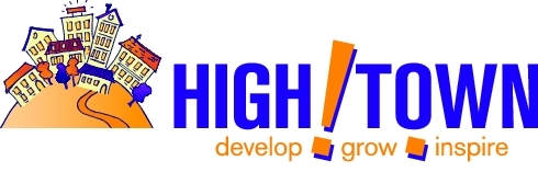 hightown_logo_4c