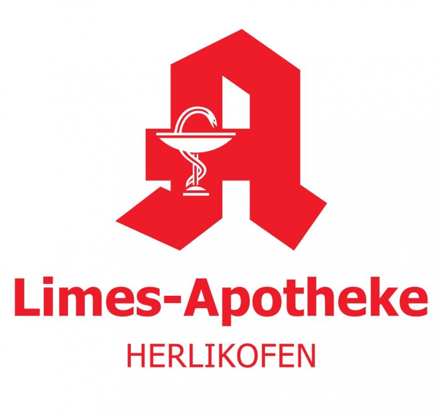 limesApotheke_brand