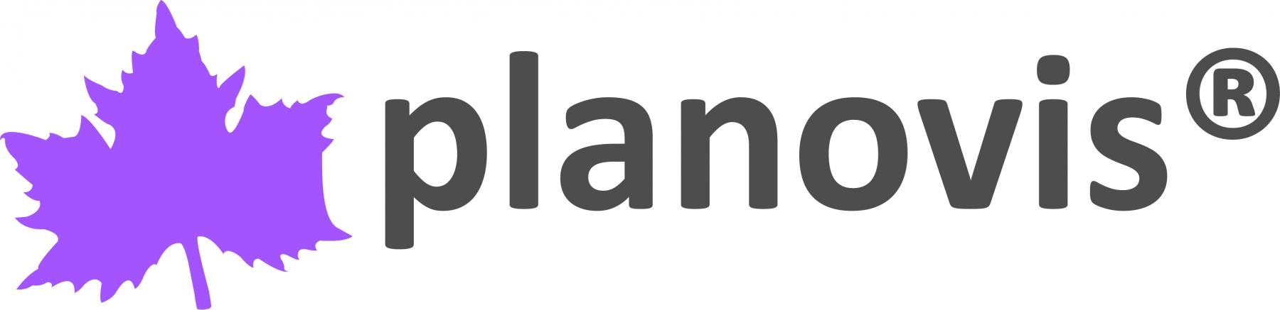 planovis_logo_icon_28082018